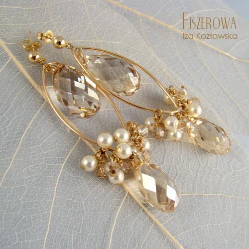 Afia gold XL