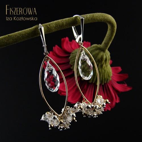 Afia gold & silver