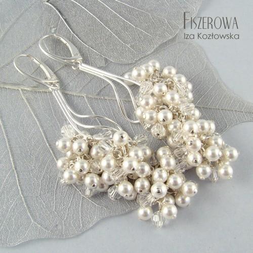 Farbala white