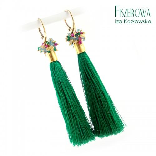 Dora emerald