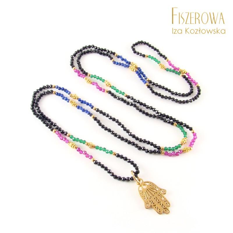 La bohème - Fatima