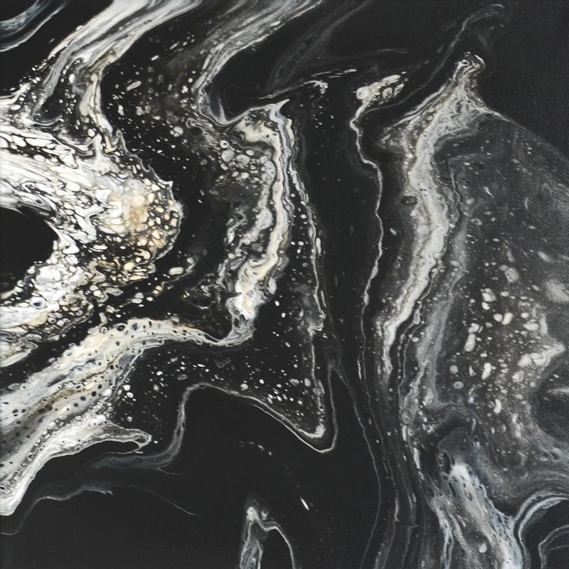 Czarny marmur (30)