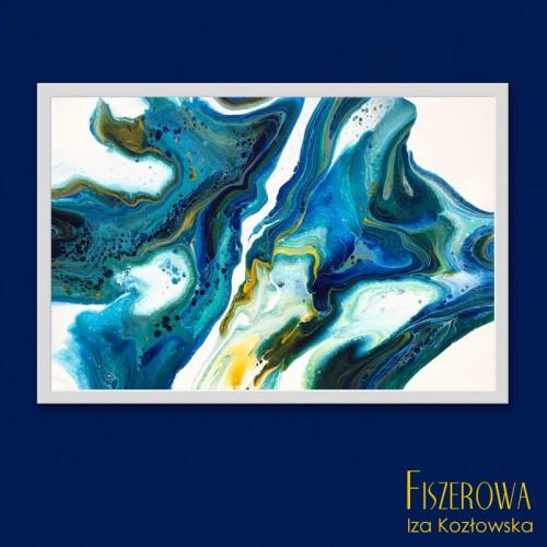 Niebiesko-żółty (44)