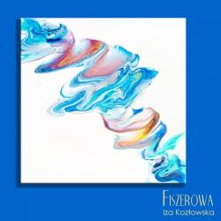 Blue river (20)