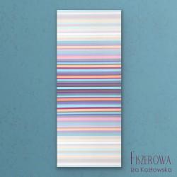 Color gradient I