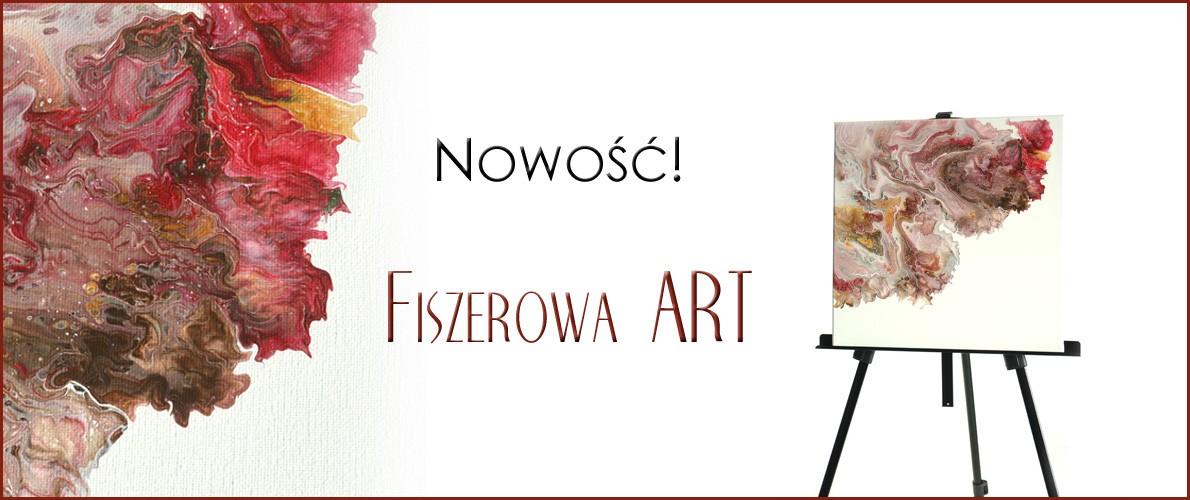 Fiszerowa ART