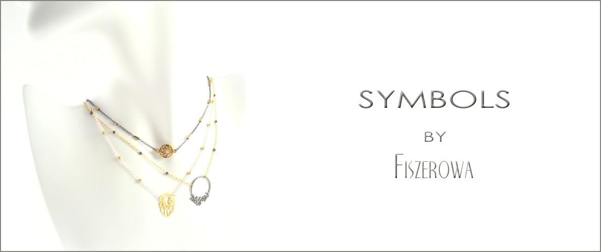 Zobacz kolekcję Symbols